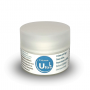 Crema Ultra L 50 ml
