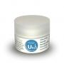Ultra L kreem 50 ml