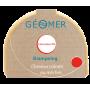Stevige pH-corrigerende shampoo