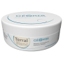 Terral White 250 ml