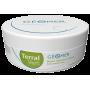 Verde terral 250 ml