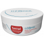Terral Red 250 ml