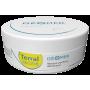 Terral Yellow 250 ml