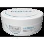 Terral Gray 250 ml