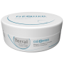 Terral Gris 250 ml
