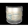 Crème réparatrice 100 ml