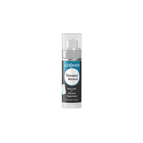 Mejor crema antiarrugas eficaz antiedad hombre mujer ojos cara