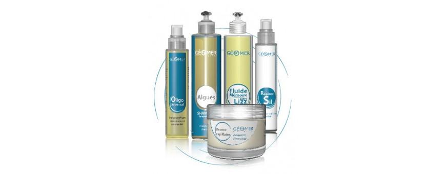 Haaruitval en kaalheid - Haarverzorging - Haargroei