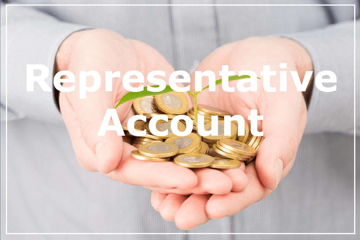 Découvrez les partenariats avec le Laboratoire Géomer. Commerciaux : Ouvrez un compte représentant professionnel et percevez des commissions sur les achats de vos contacts.