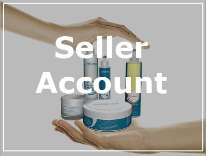 Découvrez les partenariats avec le Laboratoire Géomer. Commerçants : Ouvrez compte revendeur et percevez des commissions sur les achats de vos clients.