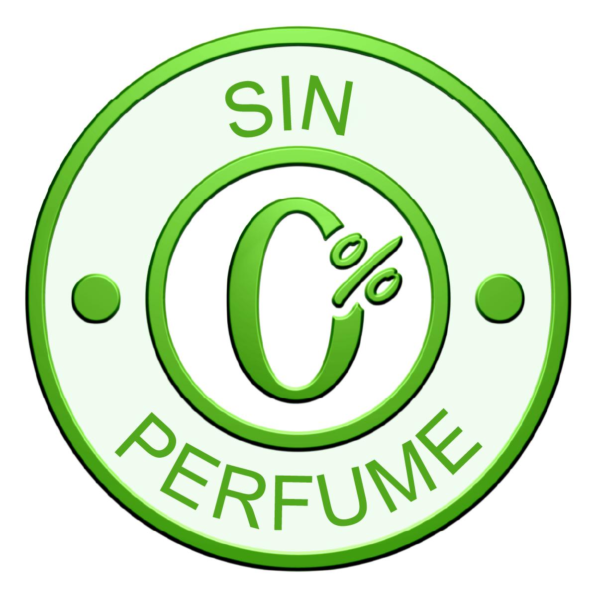 sin perfume