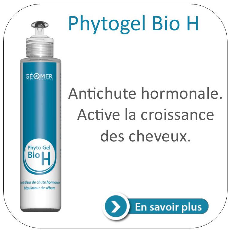 phytogel bio h