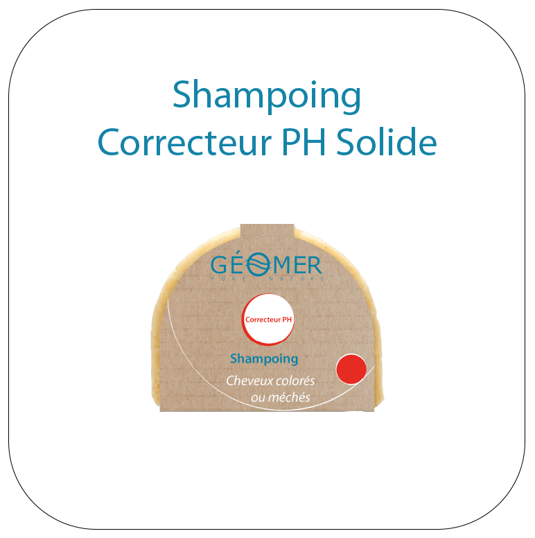 Shampoing-Correcteur-PH-Solide.png