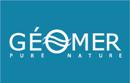 Géomer Head Office Europe